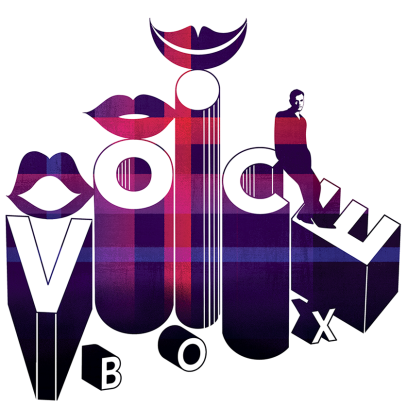 voicebox4400x4400px.png